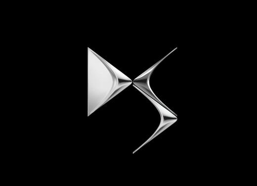 Citroen DS3 - Foto 131 di 132