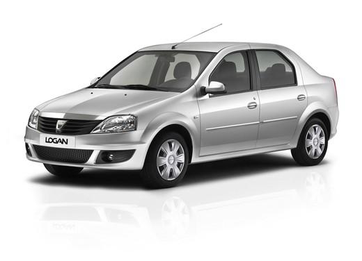 Dacia Gamma 2009 - Foto 77 di 99