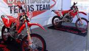 terios enduro 2009 1