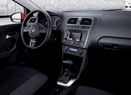 Nuova Volkswagen Polo - Foto 113 di 118