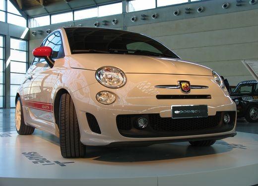 My Special Car Show 2009 – Ufficiali - Foto 5 di 49