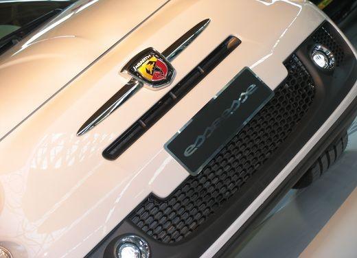 My Special Car Show 2009 – Ufficiali - Foto 4 di 49