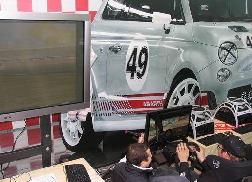 My Special Car Show 2009 – Ufficiali - Foto 9 di 49