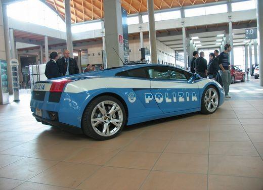 My Special Car Show 2009 – Ufficiali - Foto 23 di 49