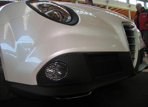 My Special Car Show 2009 – Ufficiali - Foto 40 di 49