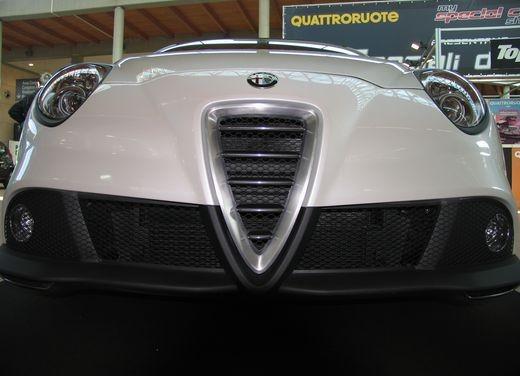 My Special Car Show 2009 – Ufficiali - Foto 43 di 49