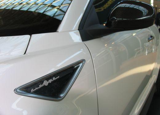 My Special Car Show 2009 – Ufficiali - Foto 44 di 49