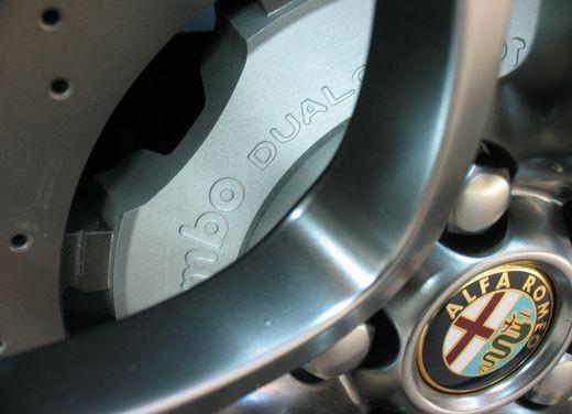 My Special Car Show 2009 – Ufficiali - Foto 48 di 49