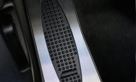 BMW X6 M - Foto 45 di 53
