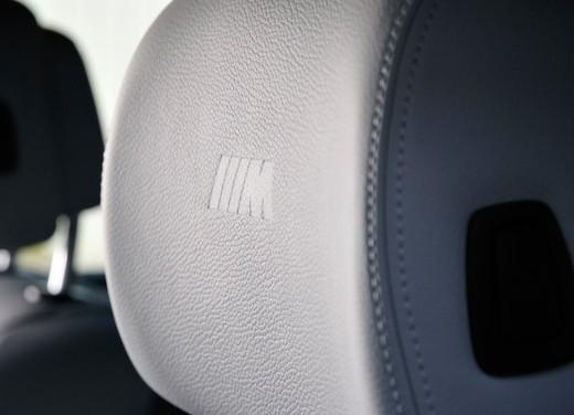 BMW X6 M - Foto 50 di 53
