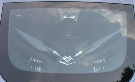 Aston Martin One-77 - Foto 15 di 26