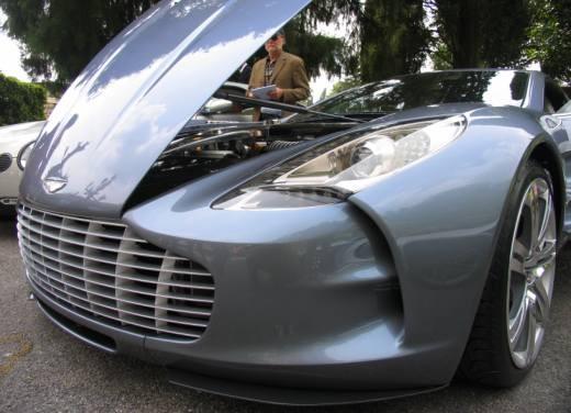 Aston Martin One-77 - Foto 18 di 26