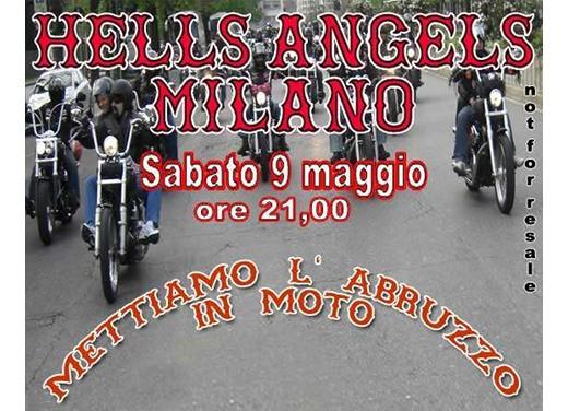 Mettiamo l'Abruzzo in moto!