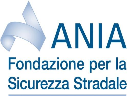 Ministero della gioventù e Fondazione ANIA