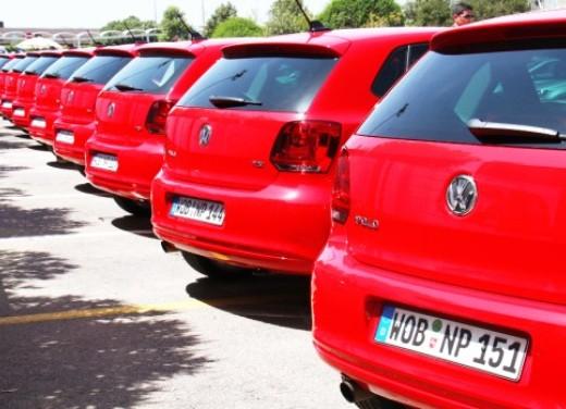 Nuova Volkswagen Polo - Foto 39 di 118