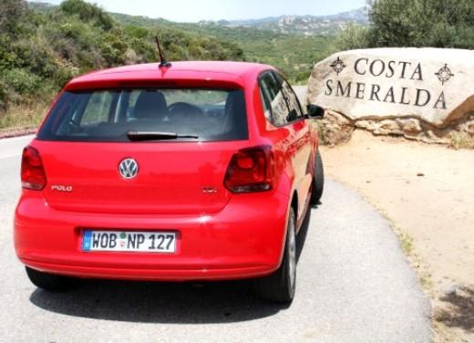 Nuova Volkswagen Polo - Foto 40 di 118