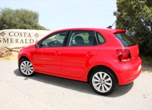 Nuova Volkswagen Polo - Foto 45 di 118