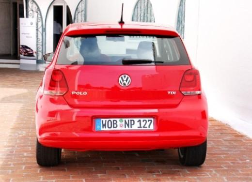 Nuova Volkswagen Polo - Foto 51 di 118