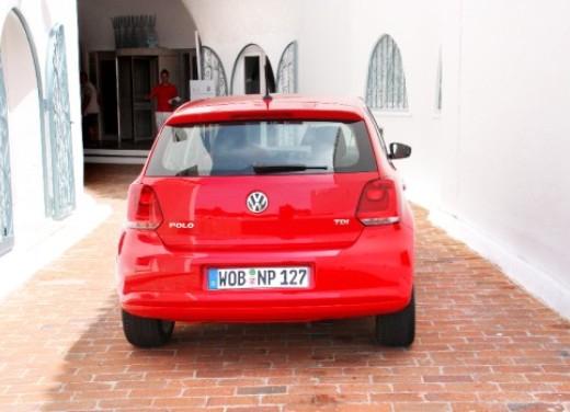 Nuova Volkswagen Polo - Foto 52 di 118