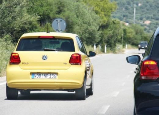 Nuova Volkswagen Polo - Foto 54 di 118