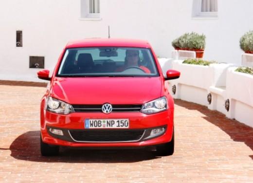 Nuova Volkswagen Polo - Foto 56 di 118