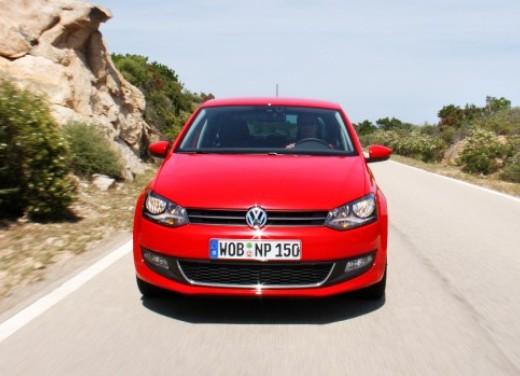 Nuova Volkswagen Polo - Foto 60 di 118