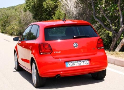 Nuova Volkswagen Polo - Foto 63 di 118