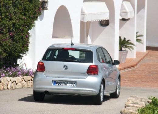 Nuova Volkswagen Polo - Foto 66 di 118