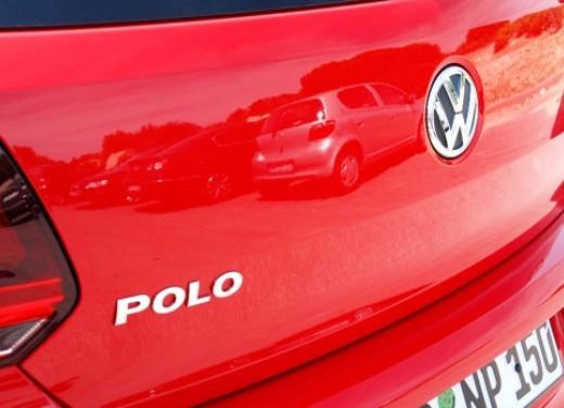 Nuova Volkswagen Polo - Foto 69 di 118