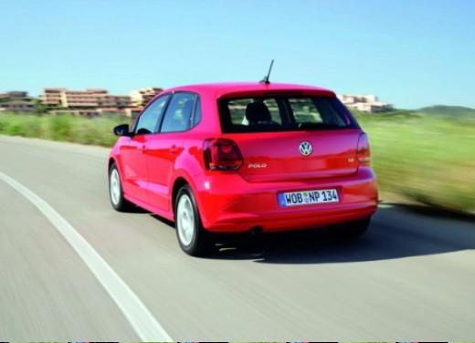 Nuova Volkswagen Polo - Foto 77 di 118