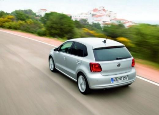 Nuova Volkswagen Polo - Foto 80 di 118