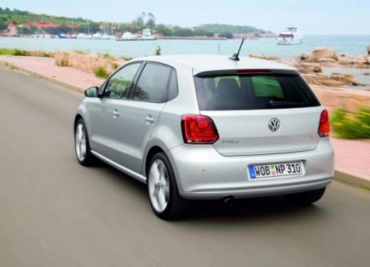 Nuova Volkswagen Polo - Foto 90 di 118