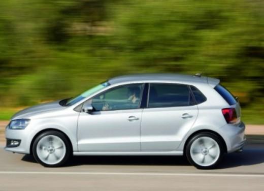 Nuova Volkswagen Polo - Foto 8 di 118