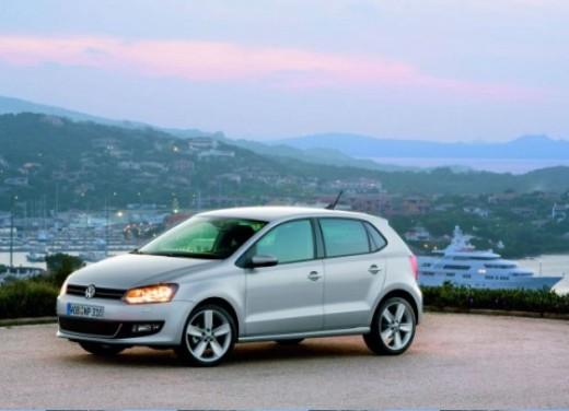 Nuova Volkswagen Polo - Foto 16 di 118