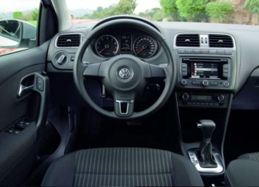 Nuova Volkswagen Polo - Foto 23 di 118