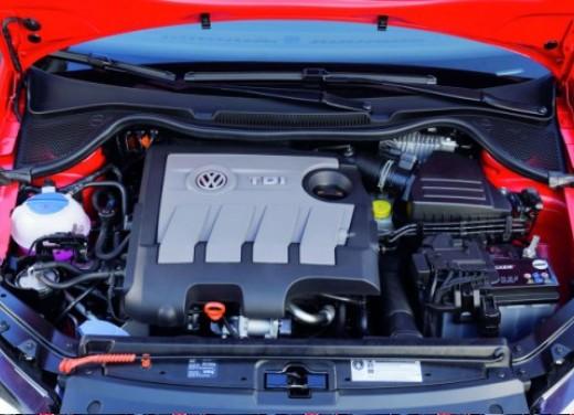 Nuova Volkswagen Polo - Foto 31 di 118