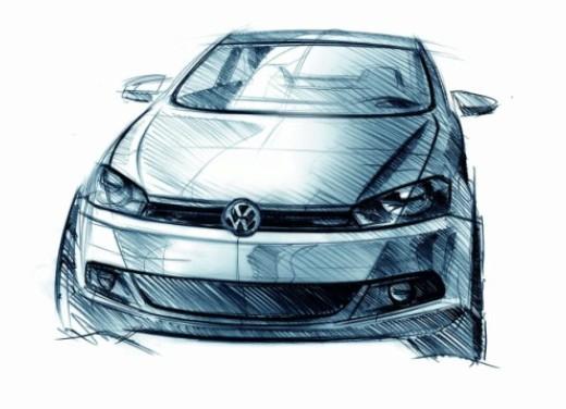 Nuova Volkswagen Polo - Foto 35 di 118