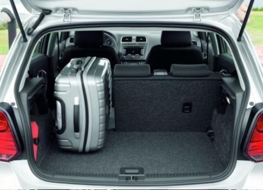 Nuova Volkswagen Polo - Foto 36 di 118