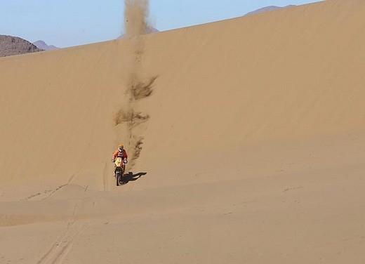Dakar 2010 - Foto 5 di 27