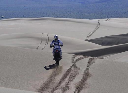 Dakar 2010 - Foto 6 di 27