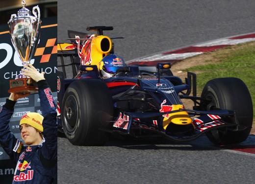 Gran Premio F1 Suzuka 2009
