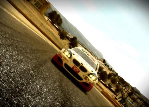 Superstars V8 Racing - Foto 2 di 27
