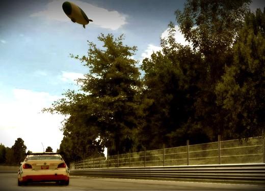 Superstars V8 Racing - Foto 3 di 27