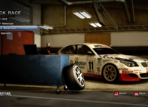 Superstars V8 Racing - Foto 4 di 27