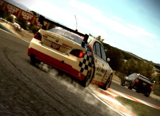 Superstars V8 Racing - Foto 5 di 27