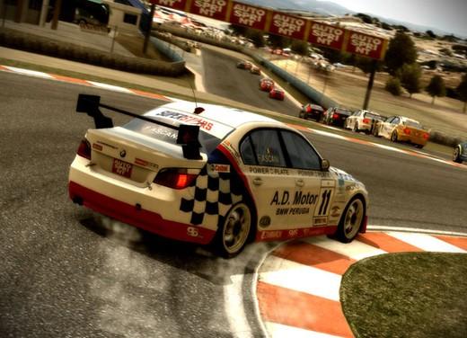 Superstars V8 Racing - Foto 6 di 27