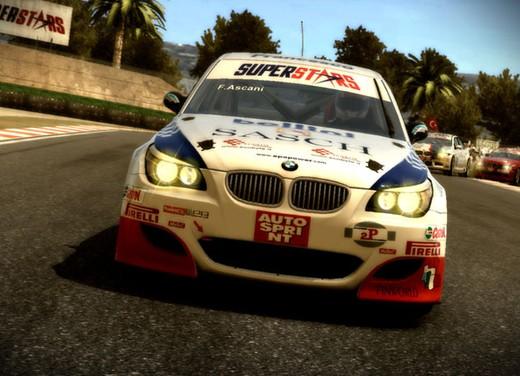 Superstars V8 Racing - Foto 10 di 27