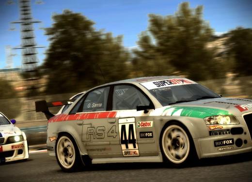 Superstars V8 Racing - Foto 11 di 27