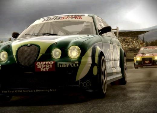 Superstars V8 Racing - Foto 12 di 27