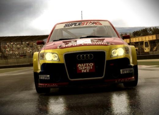Superstars V8 Racing - Foto 13 di 27